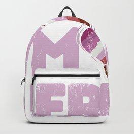 Free Mom Hugs Shirt, Free Mom Hugs Lesbian Pride LGBTQIA Backpack