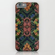 The Grotto iPhone 6s Slim Case