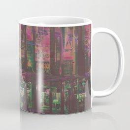 K A T O Coffee Mug