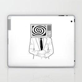 Mind Control Laptop & iPad Skin