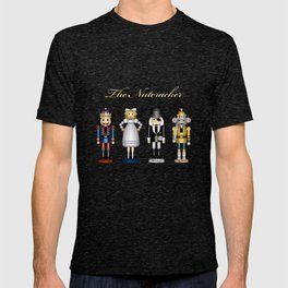 The Nutcracker T-shirt