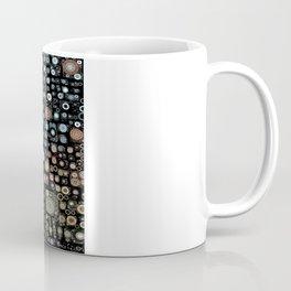 :: Nightlights :: Coffee Mug