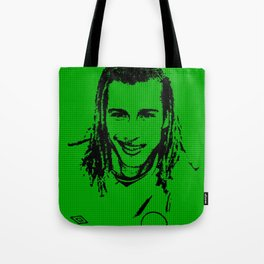 You Are My King Of Larsson Kings Tote Bag