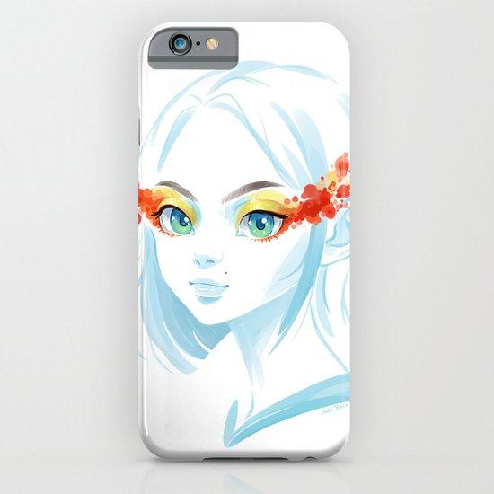 Glance iPhone & iPod Case