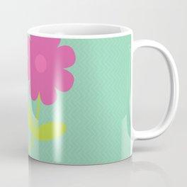 birds 2.4 Coffee Mug