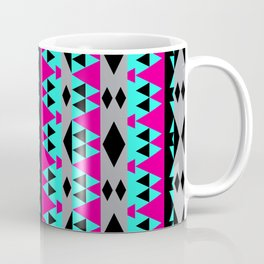 Mix #555 Coffee Mug