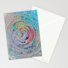 :: Drive :: Stationery Cards