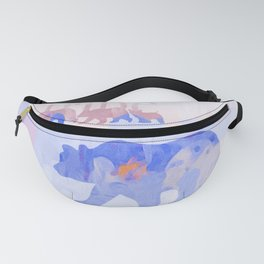 My tribe Fanny Pack