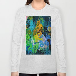 Refoyo Long Sleeve T-shirt