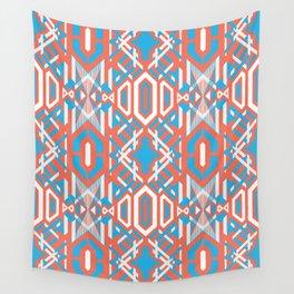 RWB Wall Tapestry