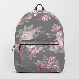 sweet elise Backpack