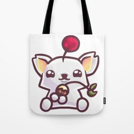Kupo for Kupo Nuts Tote Bag