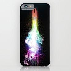 Bullet Slim Case iPhone 6s