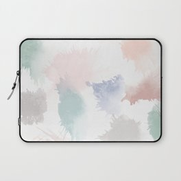 Lacquerista Bankshots Laptop Sleeve