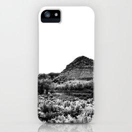 McCoy, Colorado  iPhone Case
