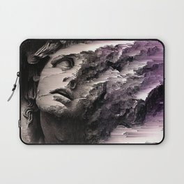 R E M N A N T S Laptop Sleeve