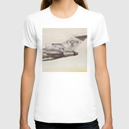 Licensed To Ill T-shirt