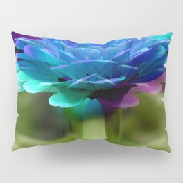 Soft and Full.... Pillow Sham
