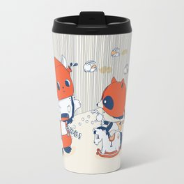 Fumira Monsta Travel Mug