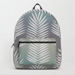 Palm Springs small Backpack