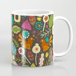 BLOM EBONY Coffee Mug