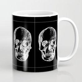 Exactly the Same Coffee Mug