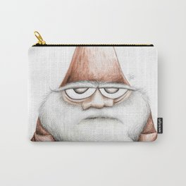 Tomte Carry-All Pouch