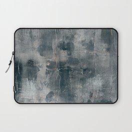 tex mix grey Laptop Sleeve