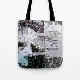 Byte III Tote Bag