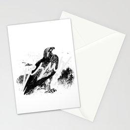 #JESUS2019 - Jesus 2 Stationery Cards