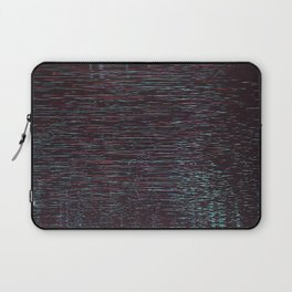 Sleeted Slots Laptop Sleeve