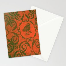 You Were Only Waiting. Stationery Cards