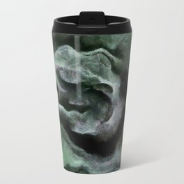 After A Storm Comes A Calm Travel Mug