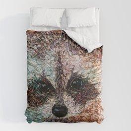 Kit Comforters