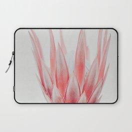 King Protea flower Laptop Sleeve