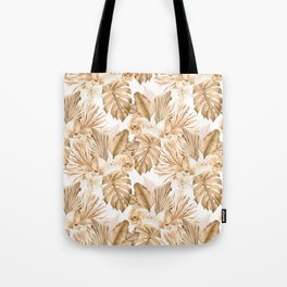 Dark and Stormy Pattern collection 3 Tote Bag