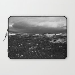 # 320 Laptop Sleeve