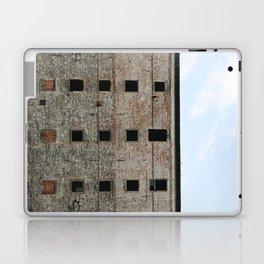 Cukrarna Ljubljana Slovenia Laptop & iPad Skin