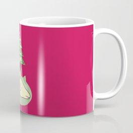 Merry Christmas 204 Coffee Mug