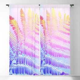 Hello Candy Fern! #foliage #homedecor #lifestyle Blackout Curtain