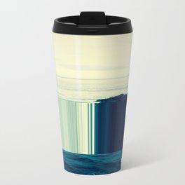 moses / far away Travel Mug