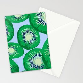 Kiwi, 2014. Stationery Cards
