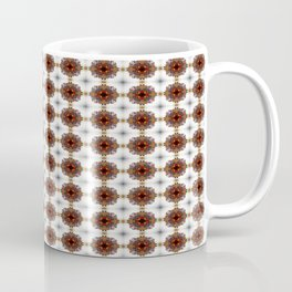 Emergent Inti Coffee Mug