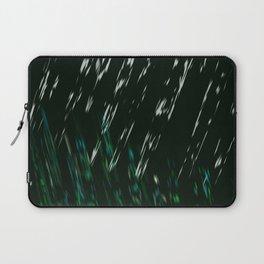 stormy summer Laptop Sleeve