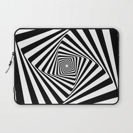 Nothing 01 Laptop Sleeve