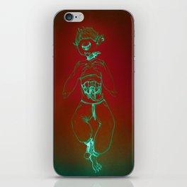 Lawful iPhone Skin