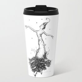 Sky Lark Travel Mug