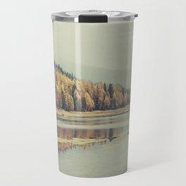 Autunno Travel Mug