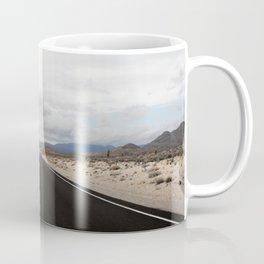 Roadtrips are always a good idea Coffee Mug
