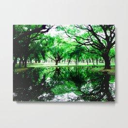 Sukhothai #1 Metal Print